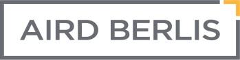 Aird Berlis Logo