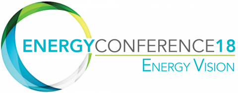 ENERGYCONFERENCE18