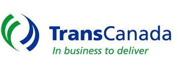 TransCanada colour logo JPG